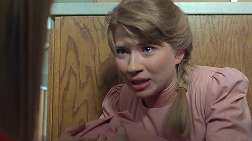 Monica Moore Smith - Dramatic Reel