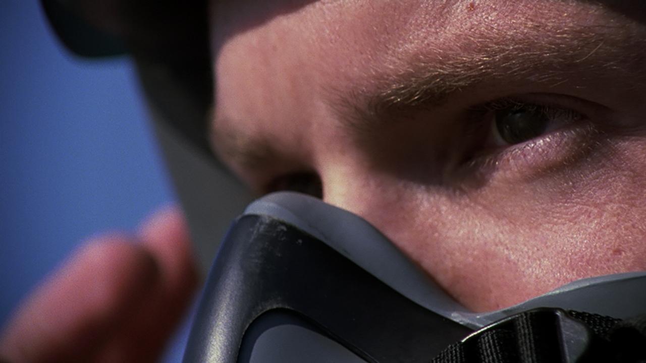 A-10: Michigan Air National Guard