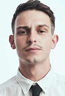 Mateusz Dopieralski New Picture - Celebrity Forum, News, Rumors, Gossip