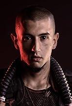 Motive - Çekmece Flow feat. Tepki, Stap, Modd, Rüzgar
