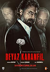 Beyaz Karanfil download movie free