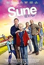 Sune - Best Man