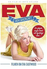 Eva - En Lyckost Poster