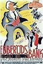 Ebberöds bank