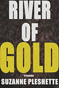 River of Gold (1971)