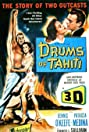 Drums of Tahiti
