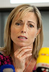 Primary photo for Kate McCann