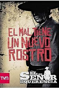 Julio Milostich in El Señor de la Querencia (2008)