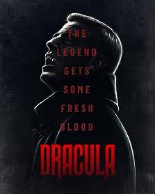 Dracula (2020– )
