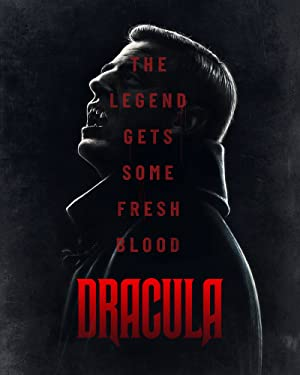Download Dracula Series