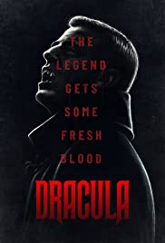 Dracula (2020) : S01 Complete Dual Audio [Hindi DD5.1 + English] 720p 480p WEB-DL | NF Series