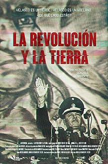 La revolución y la tierra (2019)