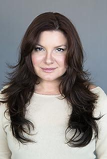 Tonya Lariviere Picture
