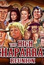 High Chaparral Reunion 2016 Webcast