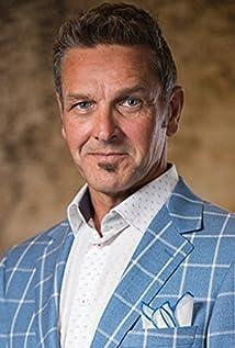 Mark Krenik Picture