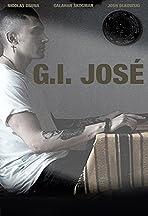 G.I. Jose