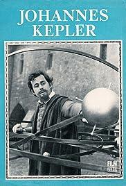 Johannes Kepler 1974 Imdb