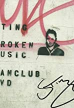 Sting: Broken Music