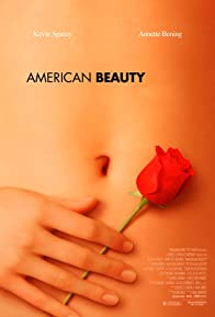 Primary photo for American Beauty