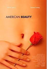 American Beauty 1999 Movie BluRay Dual Audio Hindi Eng 400mb 480p 1.2GB 720p 4GB 9GB 1080p