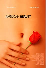 Download American Beauty (1999) Movie