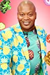 Quibi Renews 'Dishmantled', Tituss Burgess-Hosted Cooking Competition From 'Chopped' Creator
