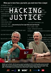 Movies free Hacking Justice [XviD] [Mkv] [480i] Germany