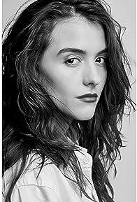 Primary photo for Quinn Shephard