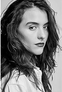 Quinn Shephard Picture