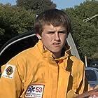 Christopher Calahan in High School 911 (2016)
