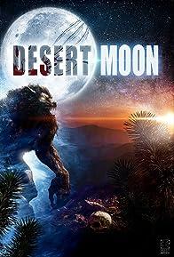Primary photo for Desert Moon