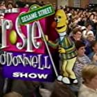 The Rosie O'Donnell Show (1996)