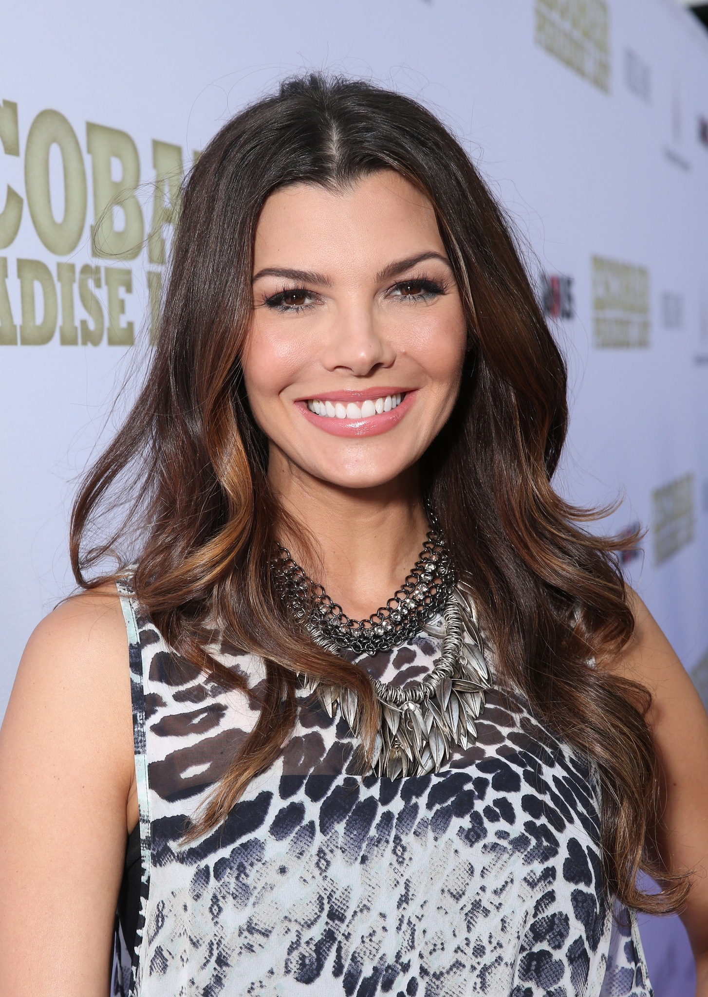 Right! ali landry movies opinion obvious