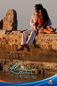 Regarder un film sur dvd Mar de amor - Épisode #1.159 [Mkv] [1920x1080], Ninel Conde, Mario Cimarro, Erika Buenfil