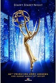 The 62nd Primetime Emmy Awards (2010)