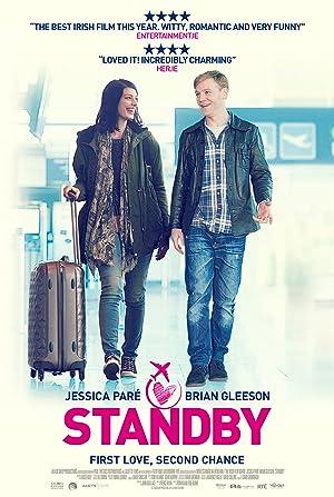 Movie Standby (2014)