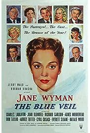 The Blue Veil