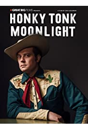 Honky Tonk Moonlight