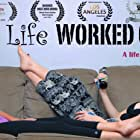 Sara Lindsey and Anna Jaller in My Life Worked Out (2016)