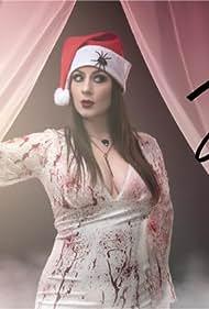 Jennifer Nangle in Malvolia: The Queen of Screams (2017)
