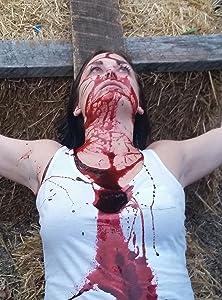 MP4 movie video download Tennessee Terror [QuadHD]