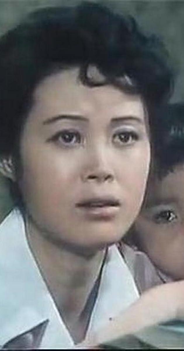 Image Saengui hunjok