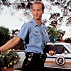 Anthony Edwards in Downtown (1990)