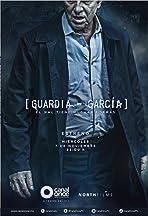 Guardia-García