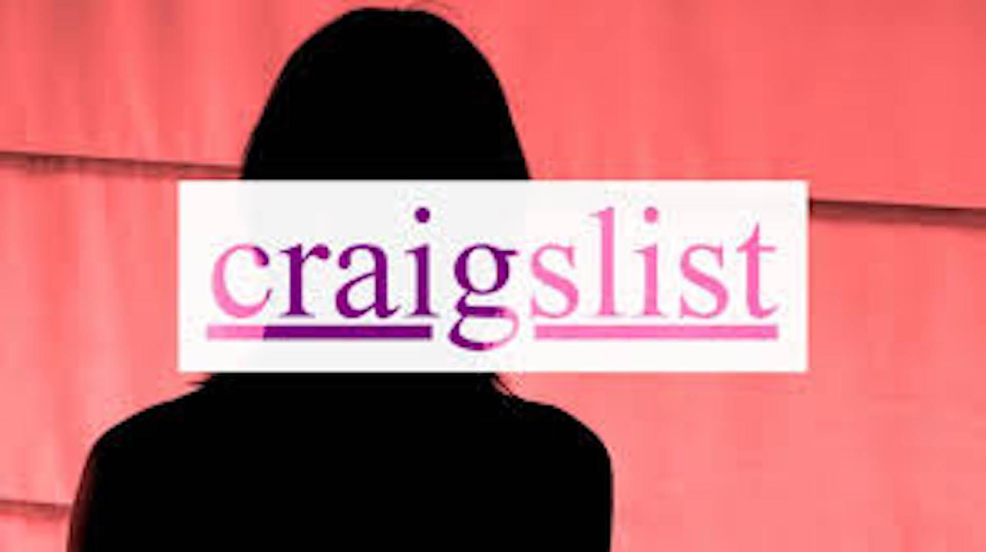 hook up ads like craigslist