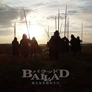 Ballad download torrent
