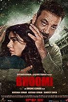 New cartoon movies 2020 in hindi 2020 doraemon