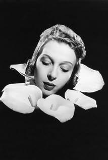 Phyllis Stanley New Picture - Celebrity Forum, News, Rumors, Gossip