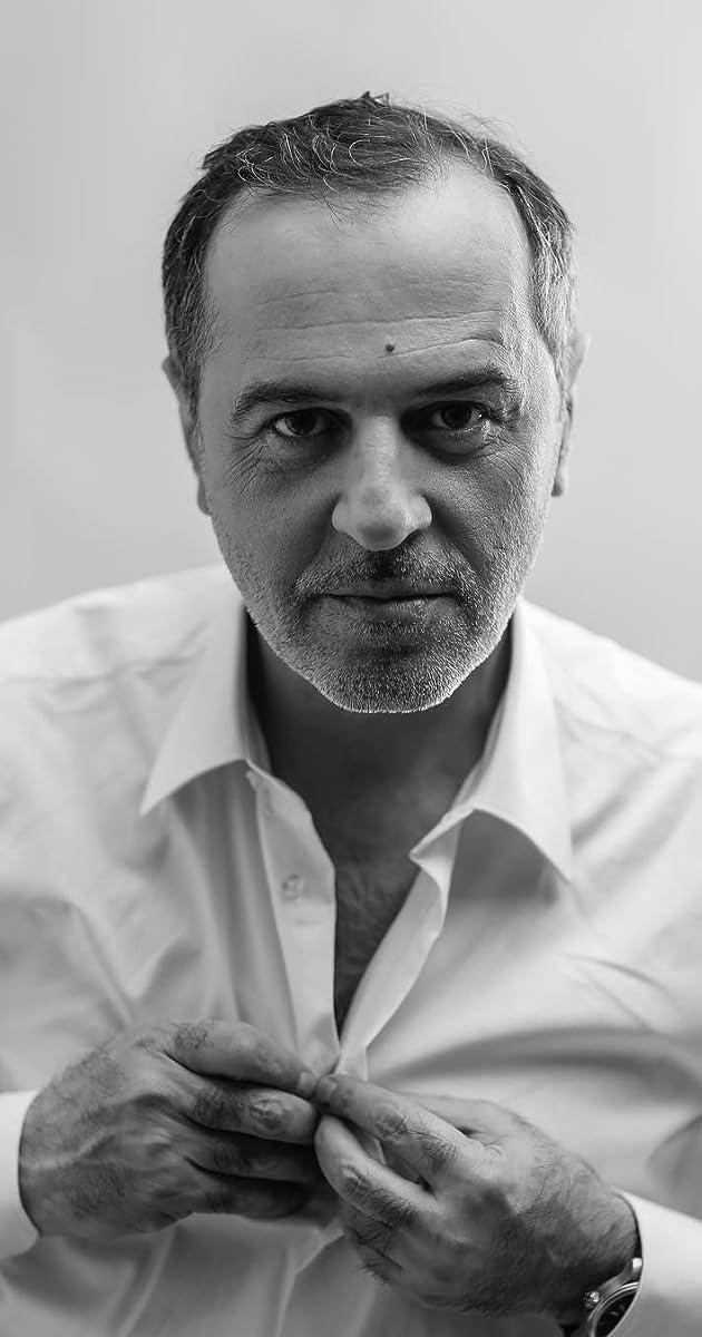 Merab Ninidse