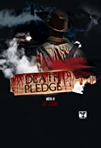 Jeff Carroll's the Death Pledge